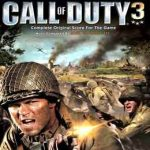 Call of Duty 3 PC