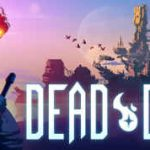 Dead Cells PC