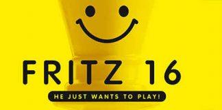Deep Fritz 16 PC