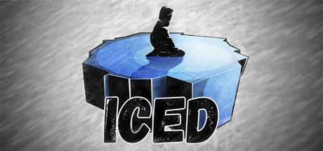 ICED PC