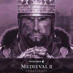 Medieval 2 Total War Collection PC