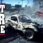 Next Car Game Wreckfest PC