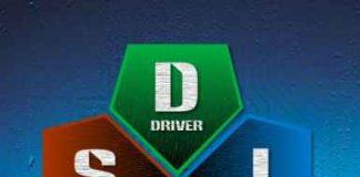 Snappy Driver Installer