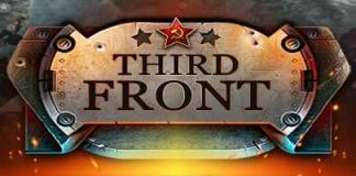 Third Front PC