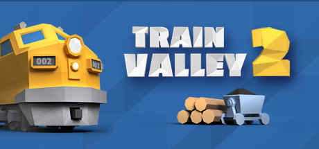 Train Valley 2 PC