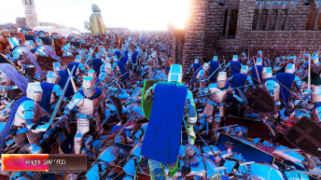 Ultimate Epic Battle Simulator PC