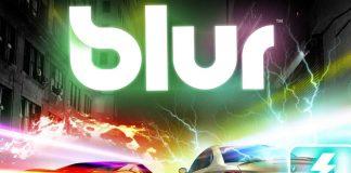 Blur PC