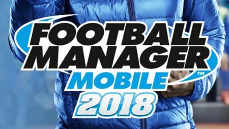 Football Manager Mobile 2018 Apk Full Mod İndir v9 2 2 – FMM | Oyun