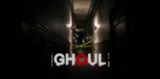 GHOUL PC