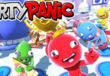 Party Panic PC