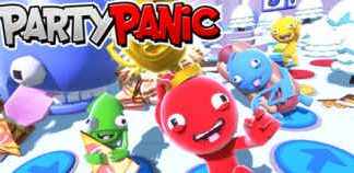 Party Panic PC