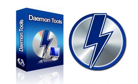 daemon tools lite full indir
