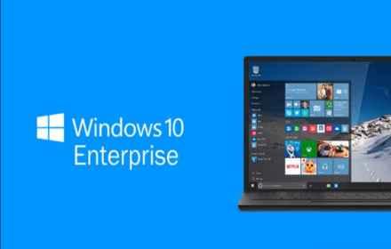 Windows 10 Enterprise Ltsc 2019 Iso