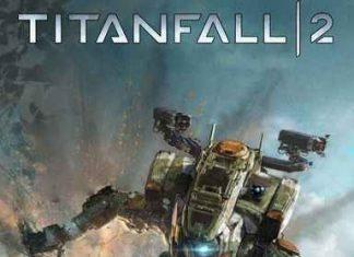 tifanfall-2