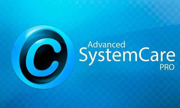 Advanced SystemCare Pro İndir - Full v13.7.0.308 RC - Türkçe | Oyun İndir Vip - Program İndir Full PC Ve Android Apk