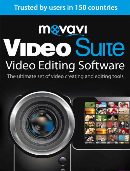 movavi video suite full türkçe 16.0.2 indir