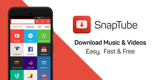 AVD Download Video Downloader (VIP) v  [Latest]   APK4Free