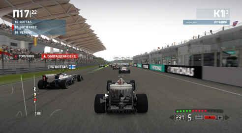 F1 2013 İndir Full + Tüm DLC + Classic Edition | Oyun İndir Vip