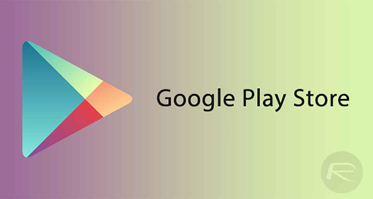 google play store indir son sürüm apk