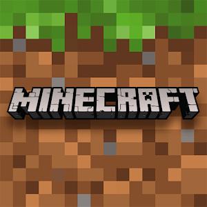 minecraft indir, oyun indir, android oyun club
