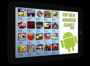 pes 2013 indir, oyun indir, android oyun club