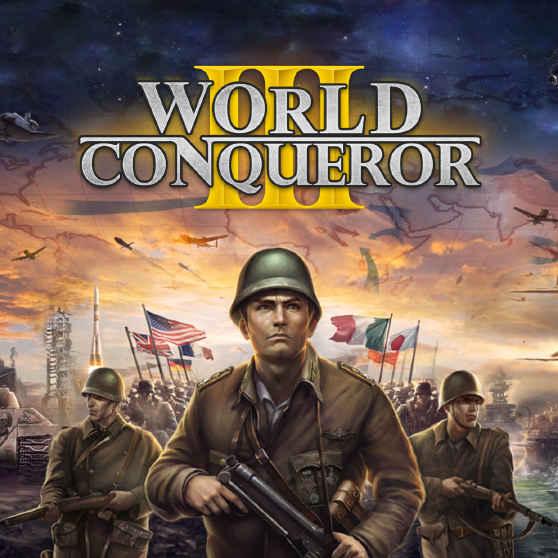 world conqueror 4 mod apk android
