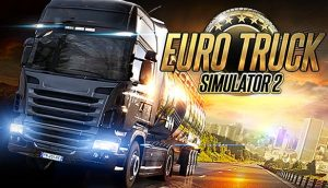 android oyun club euro truck driver 2