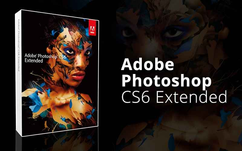 [Resim: Adobe-Photoshop-CS6-Extended.jpg]