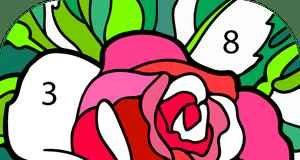Happy Color Boyama Oyunu Apk Hile Oyun Indir Vip Program Indir