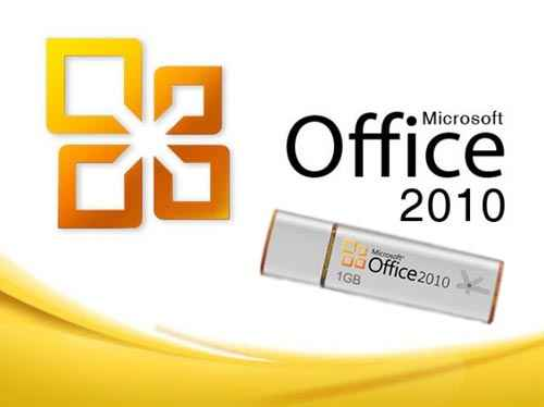 microsoft office excel 2010 portable full version