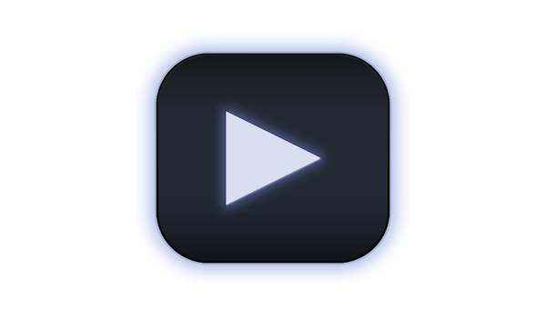 neutron music player pro apk
