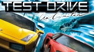 test drive unlimited 1 dlc download