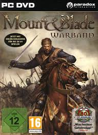 android oyun club, oyun indir, mount and blade warband indir