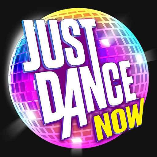 just dance now vip apk