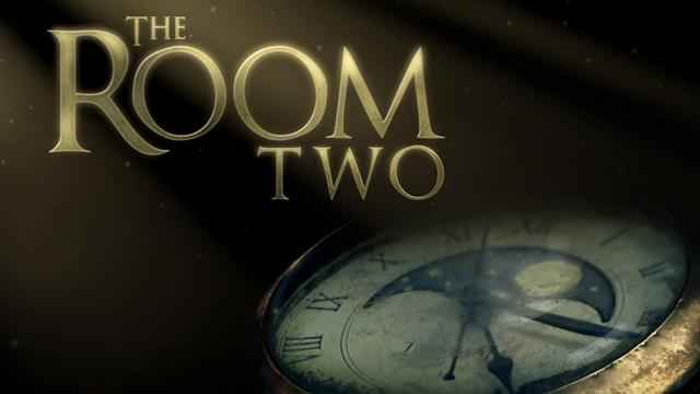 The Room Two İndir Full Pc T 252 Rk 231 E Oyun İndir Vip