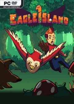 Eagle Island İndir ile ilgili görsel sonucu