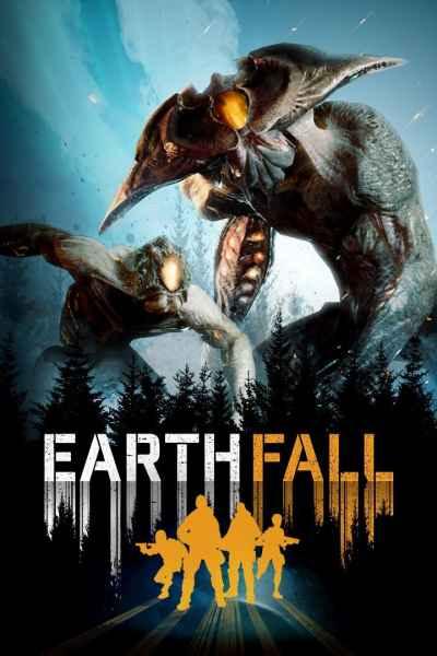earthfall indir ile ilgili görsel sonucu