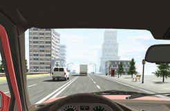 Racing In Car >> Racing In Car Apk Indir Full 1 4 Sinirsiz Para Hileli Oyun