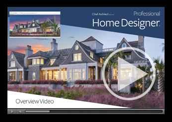 Home Designer Professional 2020 İndir - Full v22.1.1.1 EV ...