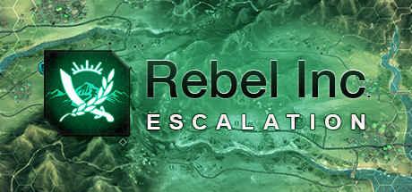 https://www.oyunindir.vip/wp-content/uploads/2019/10/Rebel-Inc-Escalation-indir.jpg