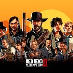 https://www.oyunindir.vip/wp-content/uploads/2019/10/Red_Dead_Redemption_2_FULL_PC.jpg