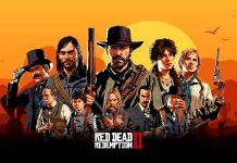 https://www.oyunindir.vip/wp-content/uploads/2019/10/Red_Dead_Redemption_2_FULL_PC.jpg