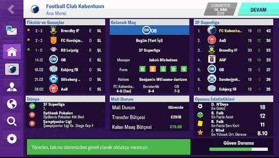 football-manager-2020-apk-indir-full-fm2...li-mod.jpg