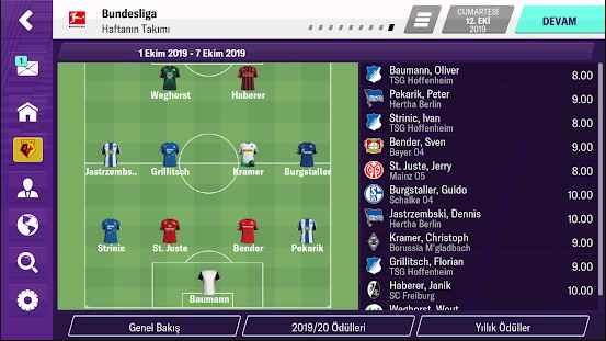 football-manager-2020-apk-indir-full-fm20-obb-data.jpg