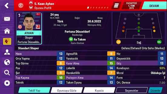 football-manager-2020-apk-indir-full-fm20.jpg