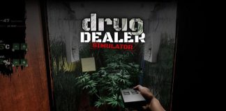 https://www.oyunindir.vip/wp-content/uploads/2020/04/Drug-Dealer-Simulator-www.oyunindir.vip_.jpg