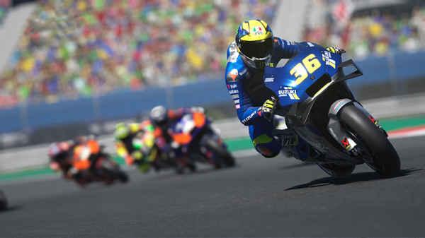 https://www.oyunindir.vip/wp-content/uploads/2020/04/MotoGP20-indir-full-www.oyunindir.vip_.jpg
