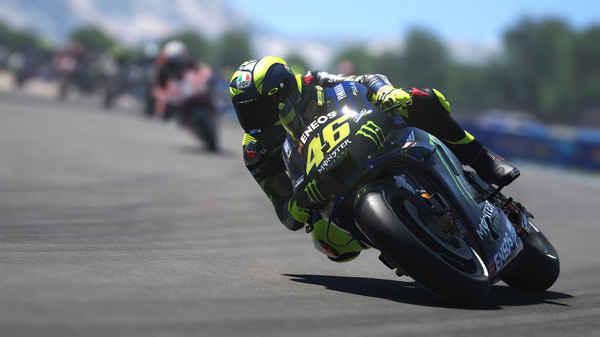 https://www.oyunindir.vip/wp-content/uploads/2020/04/MotoGP20-torrent-oyun-indir-full-www.oyunindir.vip_.jpg