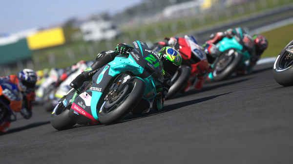 https://www.oyunindir.vip/wp-content/uploads/2020/04/MotoGP20-www.oyunindir.vip-full-indir-pc.jpg