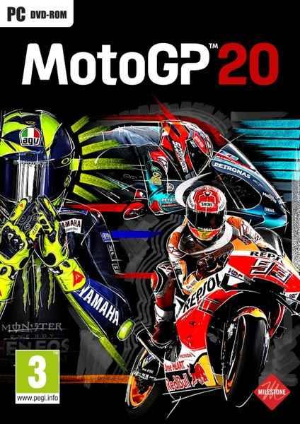 https://www.oyunindir.vip/wp-content/uploads/2020/04/MotoGP20-www.oyunindir.vip_.jpg